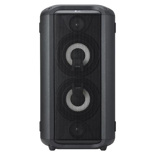 Cassa wireless LG Box RL4 Onebody BT Usb Ing.Mic.Led 150w RL4