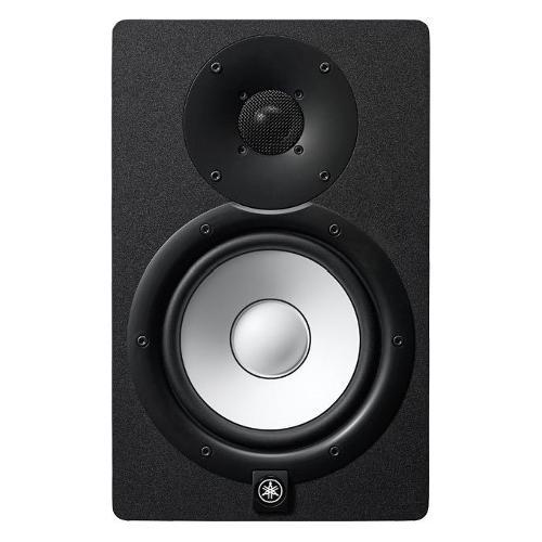 Cassa monitor Yamaha HS7