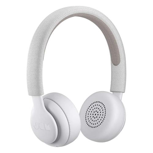 Cuffie microfono bluetooth Jam BEEN THERE HX-HP202GY - Sovraurali On Ear Wireless Stereo