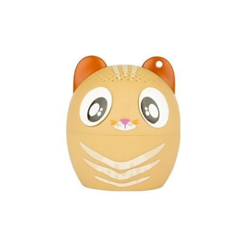 Cassa wireless Hamlet Kitty il gattino XBTPET-CAT