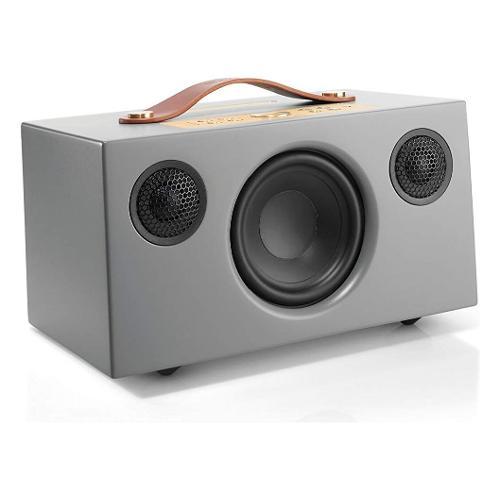 Cassa multiroom Audio Pro ADDON C5