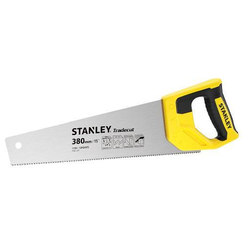 Segaccio a mano Stanley L. 38 cm STHT20349-1