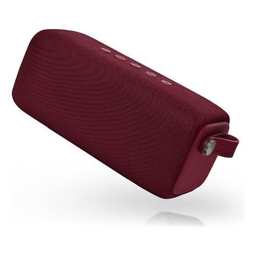 Cassa wireless Fresh N Rebel BOLD L 1RB7000RR
