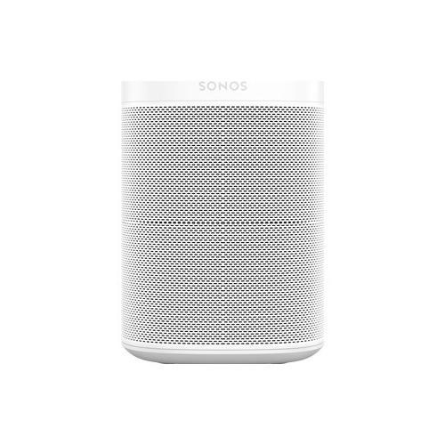 Cassa multiroom Sonos SON151