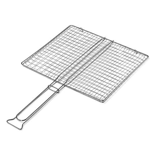 Griglia barbecue Ompagrill B04045 B04045