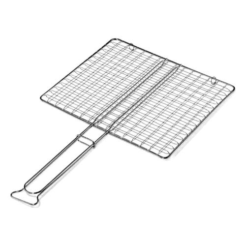 Griglia barbecue Ompagrill B03540 B03540