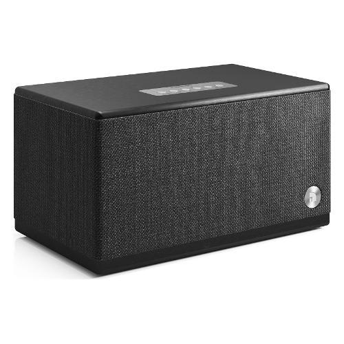 Cassa multiroom Audio Pro BT5