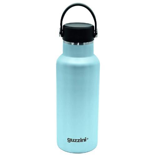 Thermos Guzzini 118250134