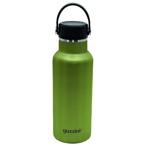 Thermos Guzzini 11825026