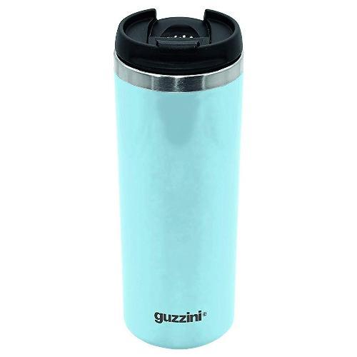 Tazza termica Guzzini 118350134