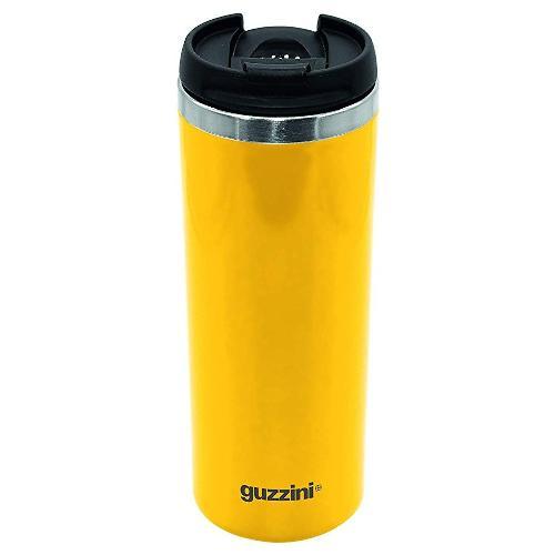 Tazza termica Guzzini 118350187