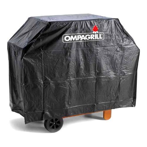 Copertura barbecue Ompagrill CB12090