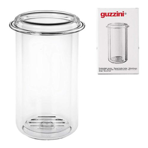 Porta bottiglie Guzzini 04913000 D. 16 x h. 23 cm SAN