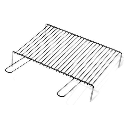 Griglia barbecue Ompagrill 00750 00750