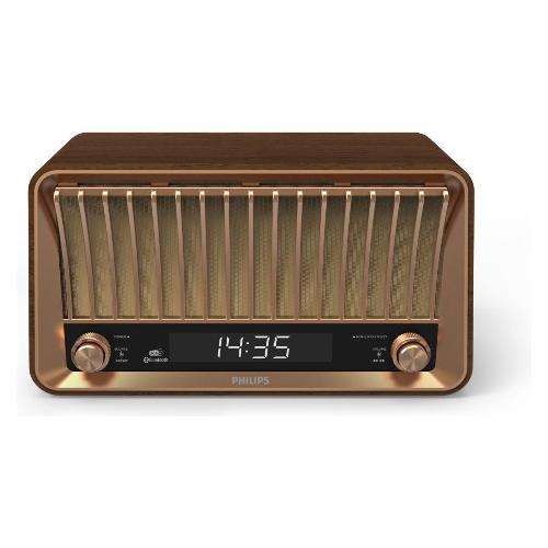 Radio Philips TAVS700/10 TAVS700/10
