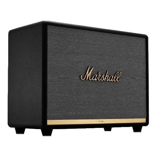 Cassa wireless Marshall WOBURN BT II 155690