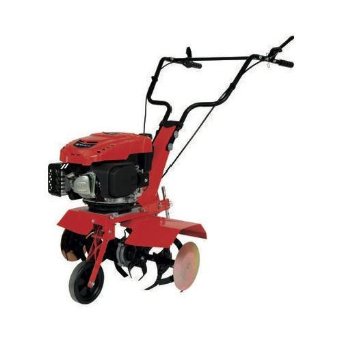Moto zappa Einhell 4 T 150 cc GC-MT 2560LD 3430281