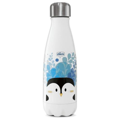 Thermos Chicco 10081
