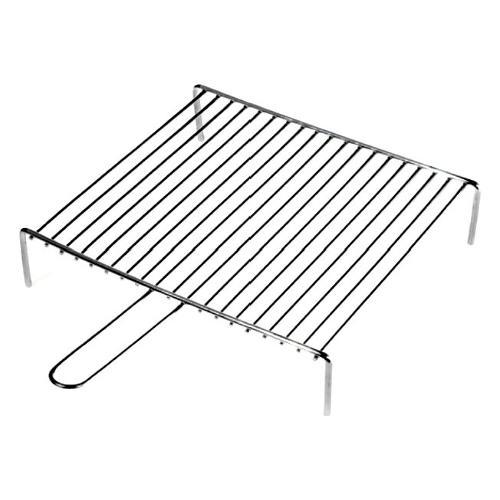 Griglia barbecue Ompagrill 00740