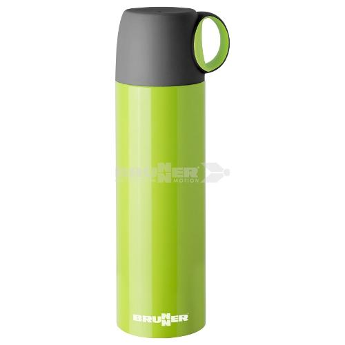 Thermos Brunner Thermos Rico 500ml. 0820052N
