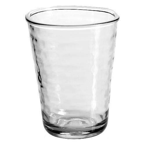 Bicchiere campeggio Brunner Bicchiere 30cl. Sav/Pea/Tiv.0830090N.C71