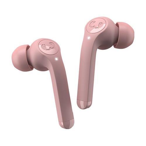 Auricolari microfono bluetooth Fresh N Rebel Twins Tip 3EP700DP - Intrauricolari In Ear True Wireless