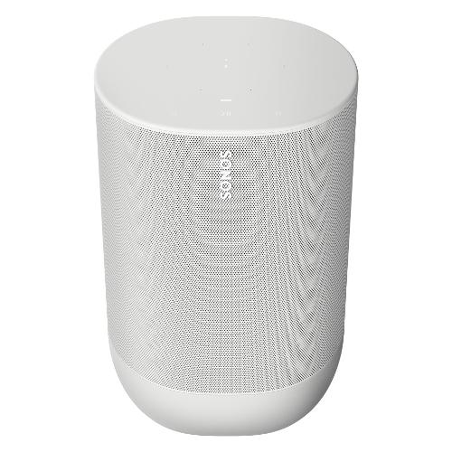 Cassa multiroom Sonos MOVE