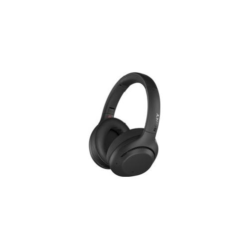 Cuffie microfono bluetooth Sony WHXB900NB Active Noise Cancelling WHXB900NB -