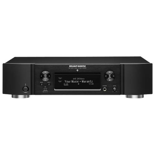 Sintonizzatore radio Marantz NA-6006