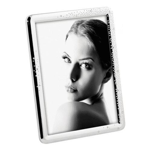 Portafoto Mascagni 15x20 A1060