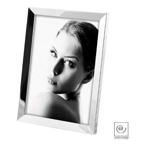 Portafoto Mascagni 13x18 A1061