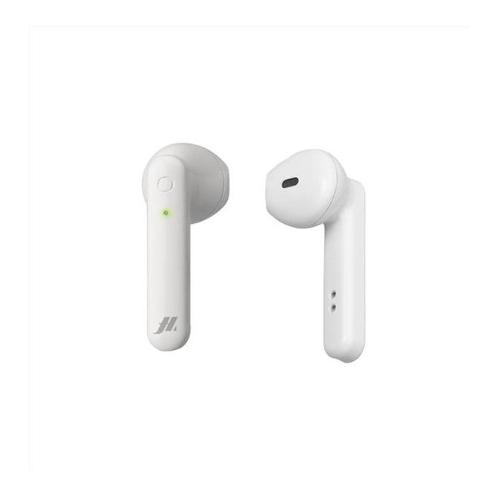 Auricolari microfono bluetooth Sbs Music Hero MHTWSBEATBTW - Tradizionali Earbuds True Wireless