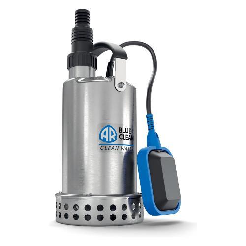 Elettropompa Annovi Reverberi sommersa acque chiare ARUP 750XC Ar Blue Clean 750 W 51984