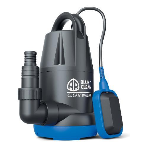 Elettropompa Annovi Reverberi sommersa acque chiare ARUO 250PC Ar Blue Clean 250 W 51982