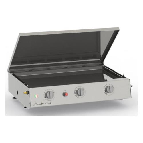Barbecue Leab 3F1002 Cico CICO 3F