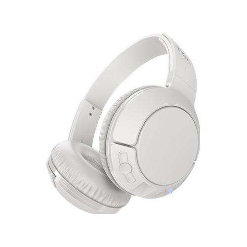 Cuffie microfono bluetooth TCL MTRO200BT MTRO200BTWT - Sovraurali On Ear Wireless Stereo