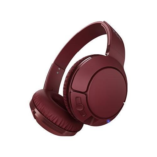 Cuffie microfono bluetooth TCL MTRO200BT MTRO200BTRD - Sovraurali On Ear Wireless Stereo