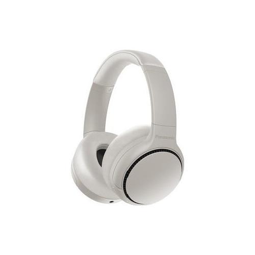 Cuffie microfono bluetooth Panasonic RB-M300BE RB-M300BE-C - Circumaurali Over The Ear Wireless Stereo
