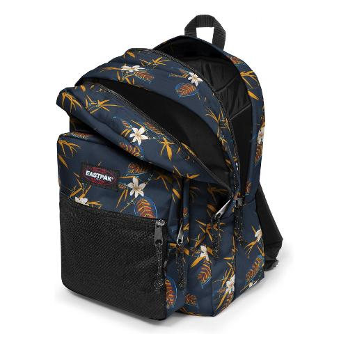 Zainetto scuola e tempo libero Brize Midnight 42 x 25,5 x 32  cm Eastpak Pinnacle J06 EK060