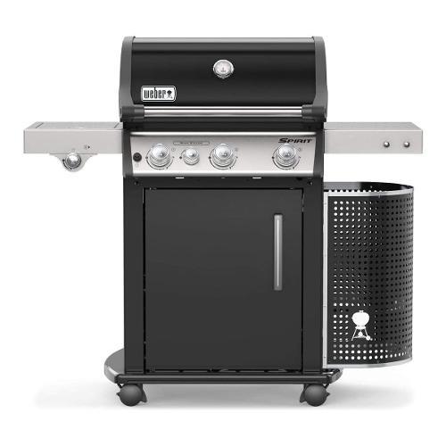Barbecue Weber 46812229