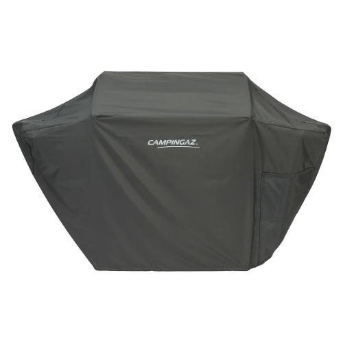 Copertura barbecue Camping Gaz 2000037292 Copribarbecue Premium XL 2000037292
