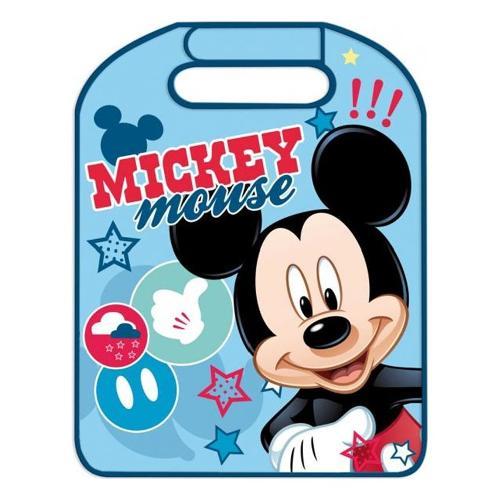 Coprisedili auto Co Ra Mickey 25318