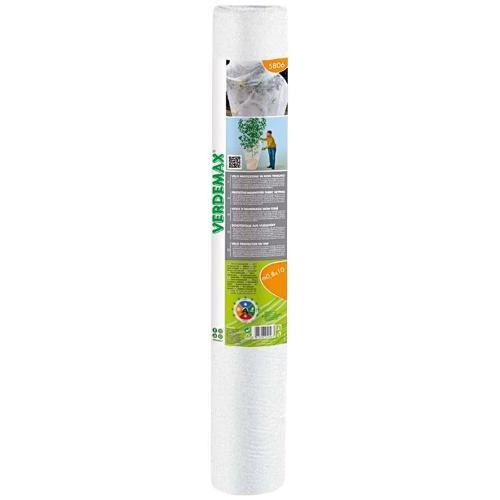 Telo protezione piante Verdemax 5806 1000 x 80  cm