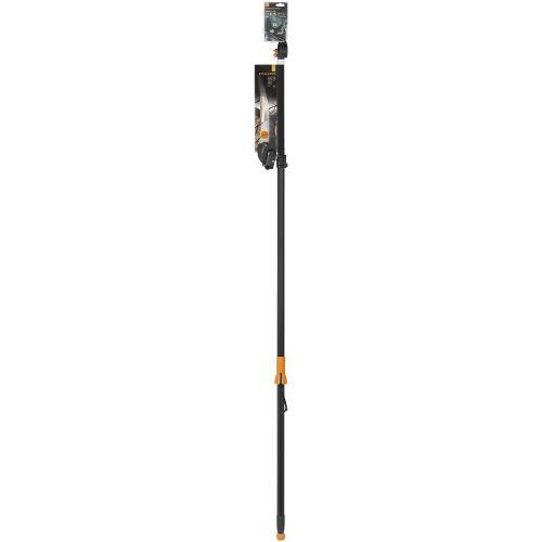 Svettatoio tagliarami Fiskars UP86+UP80 taglio max d. 3,2 cm