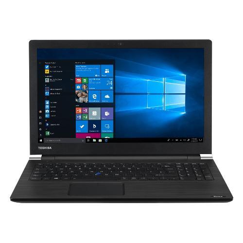 "Notebook Toshiba 15,6 "" Tecra A50 dynabook A50-EC-1MJ Intel Core i7 PT5A1E-1ET004IT"