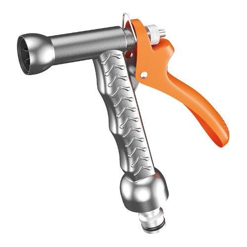 Pistola irrigazione Claber Basic Metal Jet 9619