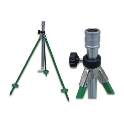 Irrigatore fuori terra Metal Micanti Fisso 17001-TR3/4-F.