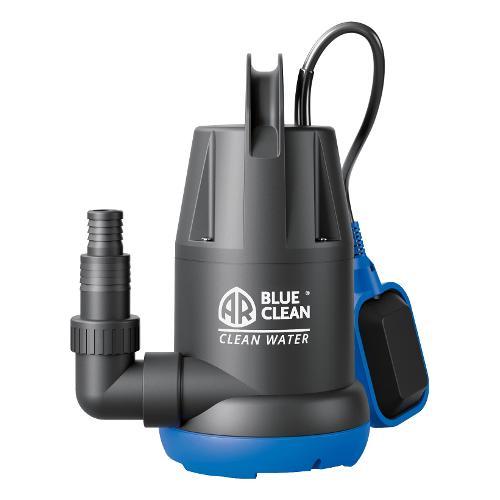 Elettropompa Annovi Reverberi sommersa acque chiare ARUP400PC Ar Blue Clean 400 W 51172