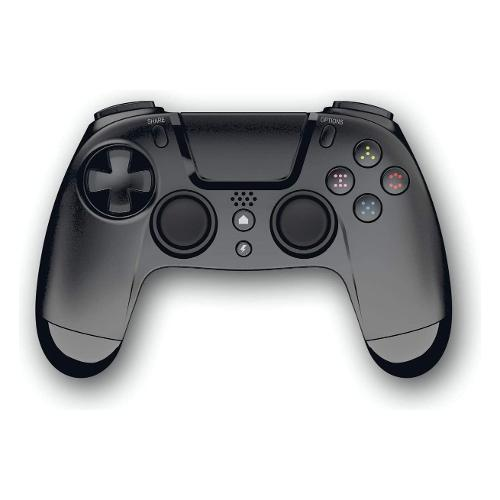 Gamepad Gioteck Playstation 4 Premium Wireless Controller VX4PS4-21-MU