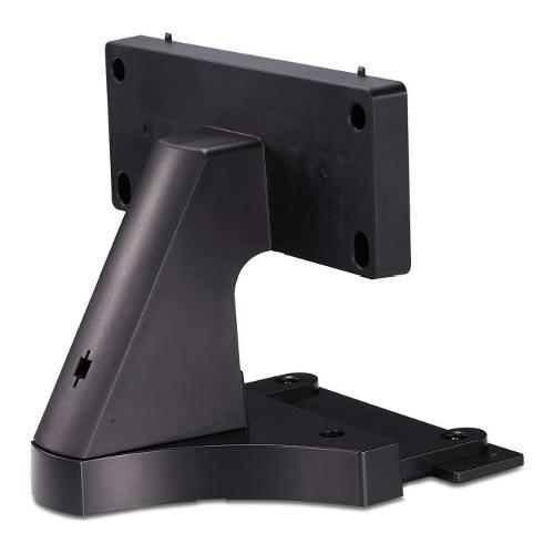 Staffa soundbar LG Staffa T6 Access. Per SJ8 Su Tv SJ7 e 8